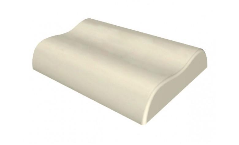 Ортопедическая подушка МemoriPro
