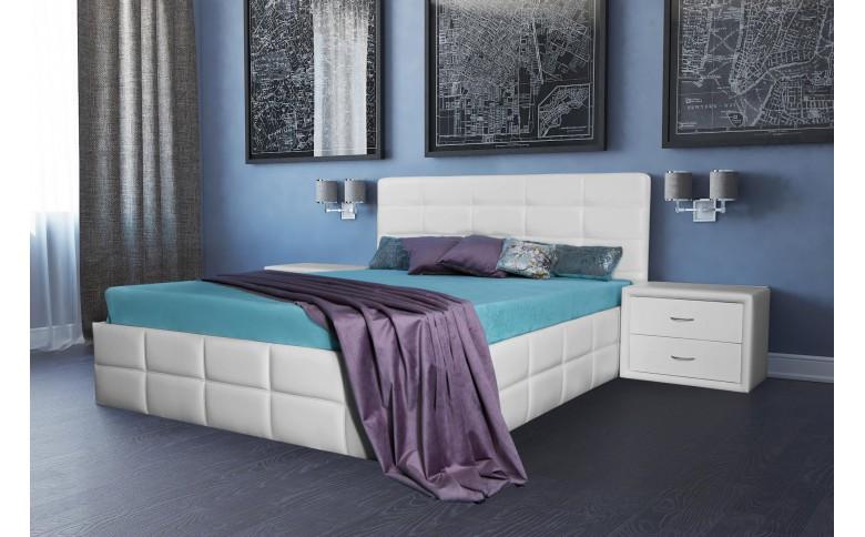 Кровать Блисс