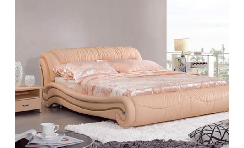 Кровать Тендерли