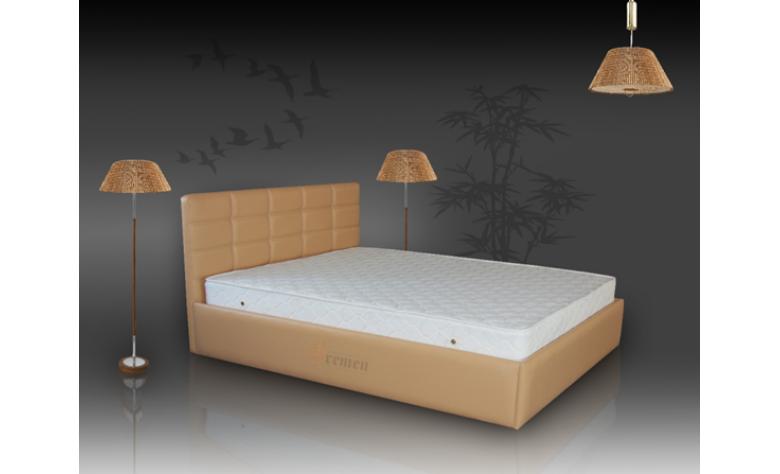 Кровать Вармс Лайт